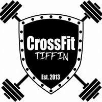 CrossFit Tiffin