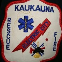 City of Kaukauna Fire Department