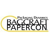 BagcraftPapercon