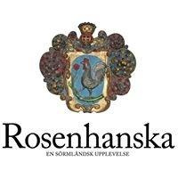 Rosenhanska - En sörmländsk upplevelse