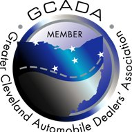 Greater Cleveland Automobile Dealers' Association