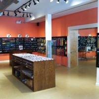 Potomac Bead Company - Ocean City, NJ