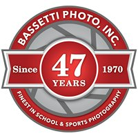 Bassetti Photo Inc.