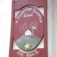 Sturbridge Cooperative Nursery School
