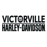 Victorville Harley-Davidson