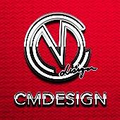 CMDesign