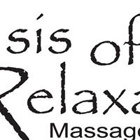 Oasis of Relaxation Massage Therapy