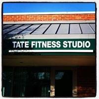 Tate Fitness Studio