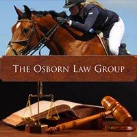 The Osborn Law Group