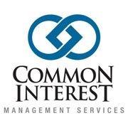 Common Interest Management Services