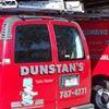 Dunstan & Son Plumbing Co Inc