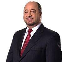 Guido Spada - American Family Insurance Agent - Spokane, WA