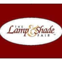 The Lamp & Shade Fair