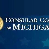 Consular Corps of Michigan