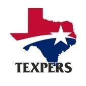 Texas Association of Public Employee Retirement Systems (TEXPERS)