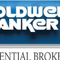 Coldwell Banker Residential Brokerage, Atlanta GA