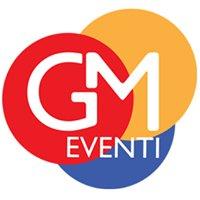 G.M. Communication - GM Eventi