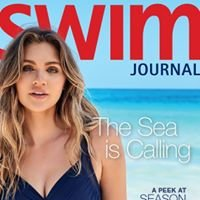 The Swim Journal