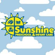 Sunshine Preschool and Infant Care