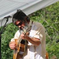Mountain Cove Music Festival