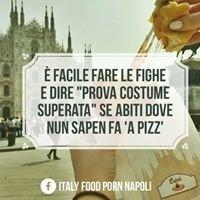 Delicious Pizza&Food