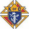 Sandusky Knights of Columbus Council 4693