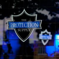 The Protection Supply