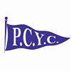 PCYC - Pass Christian Yacht Club