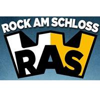 Rock am Schloss (in Fürstenau bei Osnabrück)