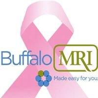 Buffalo MRI