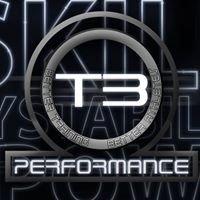 T3 Performance