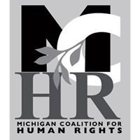 Michigan Coalition for Human Rights