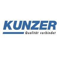 Kunzer GmbH