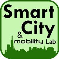 Smart City & Mobility Lab