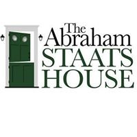 Friends of Abraham Staats House