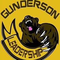 Gunderson High School Leadership