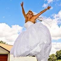 Swensens Wedding Services