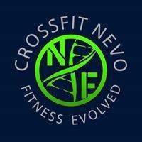 CrossFit NEVO - Next Evolution