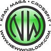 New World: Krav Maga & CrossFit