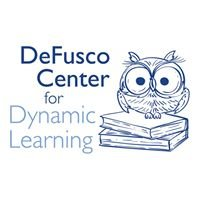 DeFusco Center for Dynamic Learning