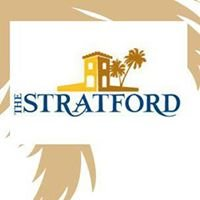 The Stratford Apartments in Kendall