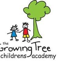 The Growing Tree Children's Academy