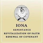 IONA - Islamic Organization of North America