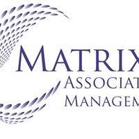 Matrix Association Management