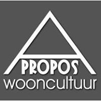 A Propos Wooncultuur