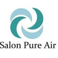Salon Pure Air