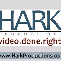 Hark Productions