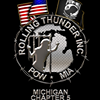 Rolling Thunder Inc. Michigan Chapter 5