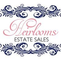 Heirlooms Estate Sales Los Angeles