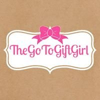 The Go To Gift Girl